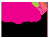 logo skyla