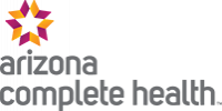 Arizona Complete Health Insurance Company