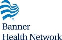 Banner Health Network Insurance