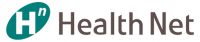 Health Net Health Insurance