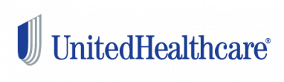 United Healthcare Health Insurance Company