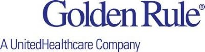 Golden Rule Health Insurance