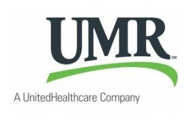 UMR Health Insurance