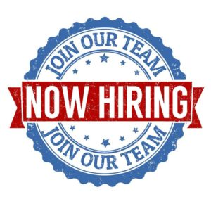Now Hiring - Join Our Team as a Women's Health NP