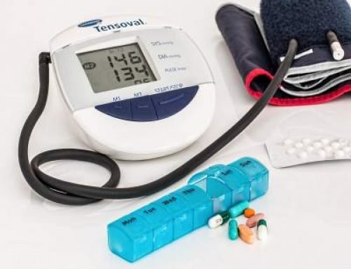 High Blood Pressure During Pregnancy: Diagnosis & Treatment