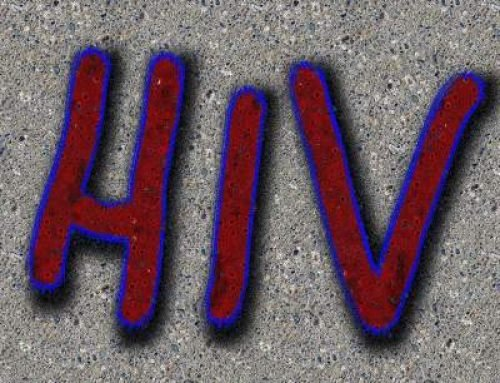 HIV: What You Should Know About this STD?