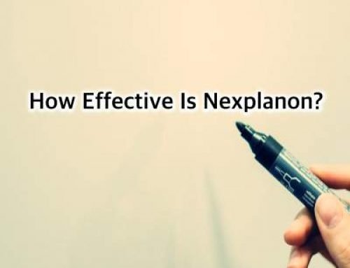Using Nexplanon: Effectiveness & Benefits of This Implant