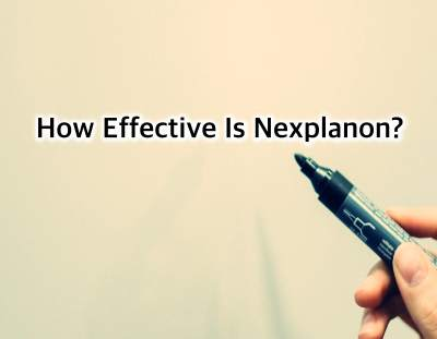 Nexplanon: Effectiveness & Benefits of This Implant