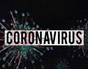 Coronavirus Intro