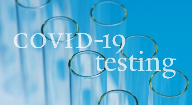Coronavirus Covid 19 Testing Available In Arizona Embry Women S Health