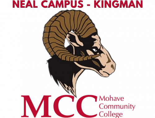 COVID-19 TESTING AT MOHAVE COMMUNITY COLLEGE – KINGMAN