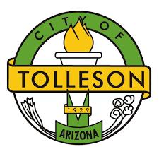 City of Tolleson Arizona