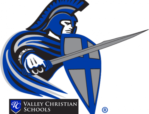 COVID-19 TESTING AT VALLEY CHRISTIAN SCHOOLS IN CHANDLER