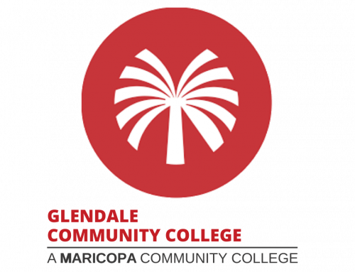 COVID-19 TESTING AT GLENDALE COMMUNITY COLLEGE – NORTH CAMPUS