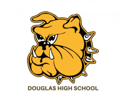 COVID-19 TESTING AT DOUGLAS HIGH SCHOOL