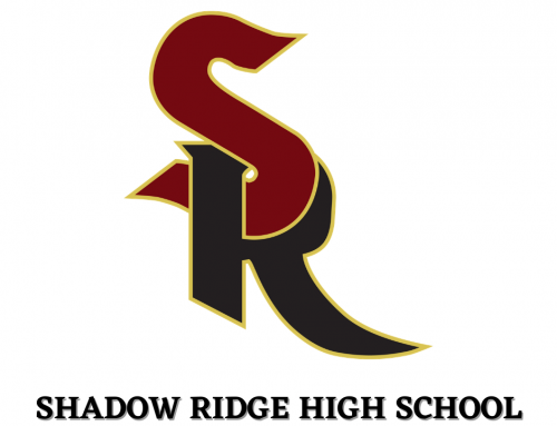 COVID-19 TESTING AT SHADOW RIDGE HIGH SCHOOL – SURPRISE